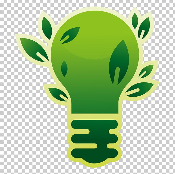 Energy Conservation Marketing PNG, Clipart, Bulb, Carbon.
