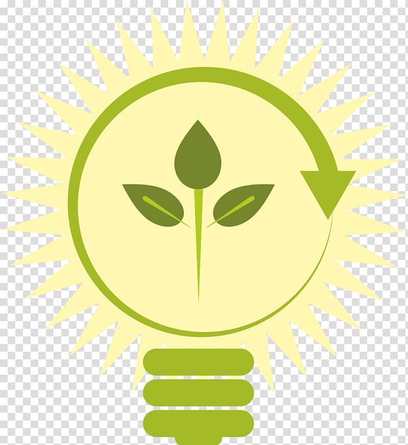 Renewable energy Energy conservation Environment Biomass.