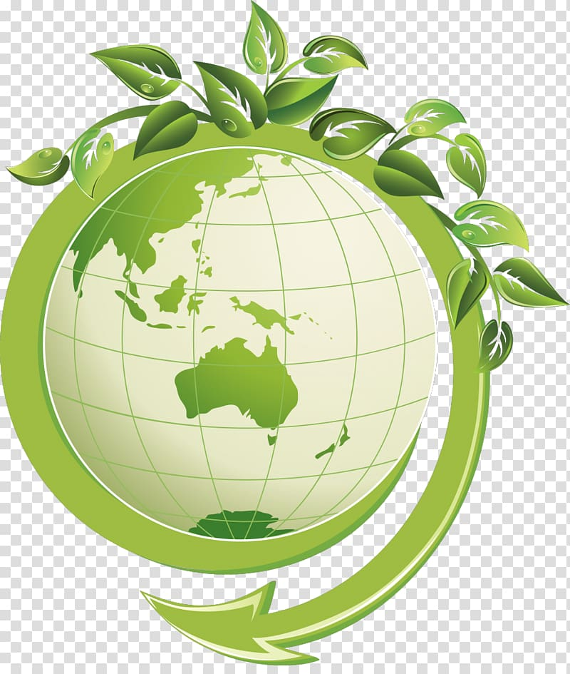 Energy conservation Efficient energy use Environmentally.