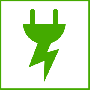 Energy 20clipart.