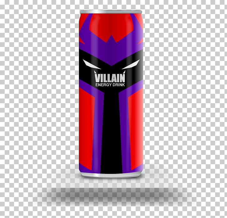 Energy drink, energy drinks PNG clipart.