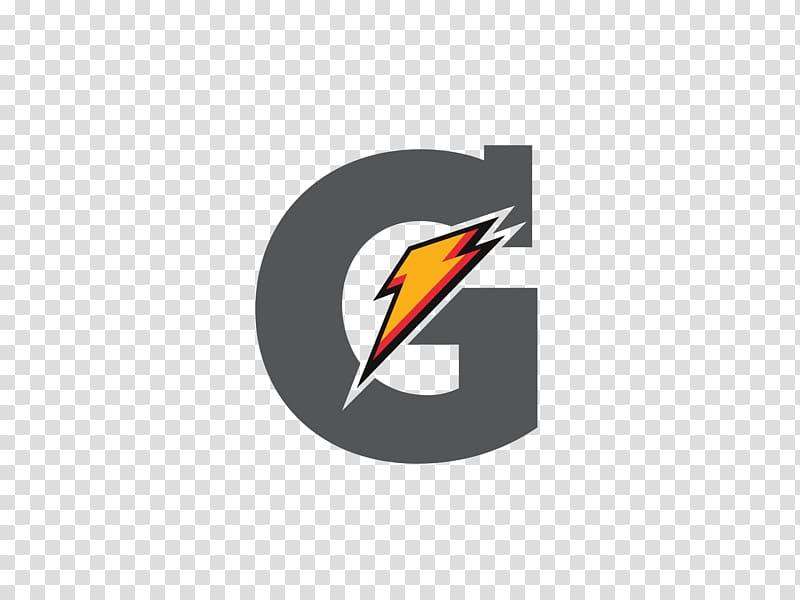 The Gatorade Company Sports & Energy Drinks Logo Powerade, G.
