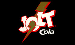 Top 10 High Energy Drink Logos.