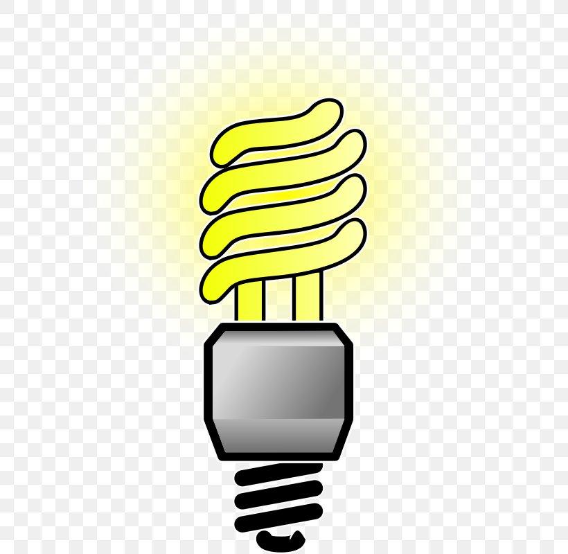 Incandescent Light Bulb Energy Conservation Clip Art, PNG.
