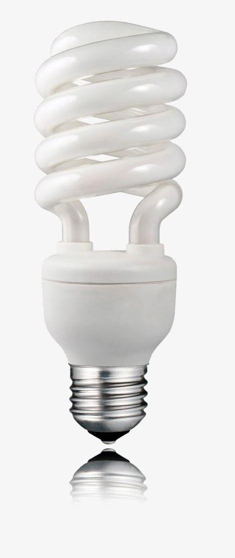 Energy Saving Light Bulb Diagram PNG, Clipart, Bulb, Bulb.