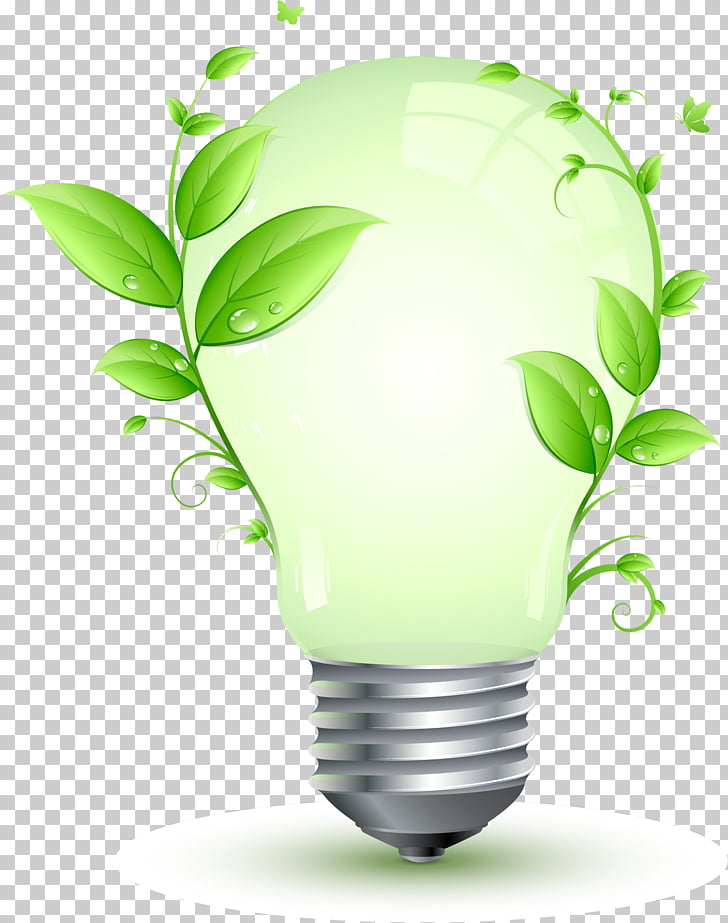 Energy conservation Efficient energy use Electricity.