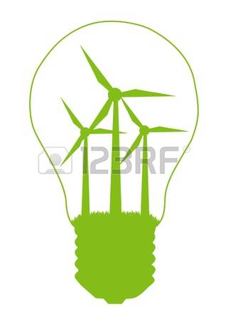 Production Of Energy Stock Vector Illustration And Royalty Free.