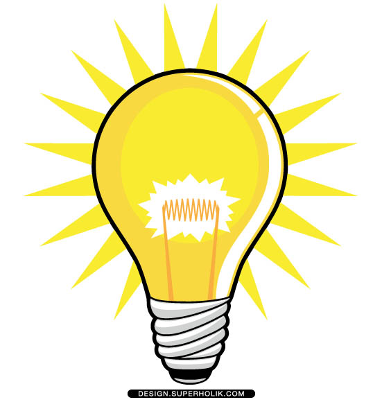 Energy clipart light energy, Energy light energy Transparent.