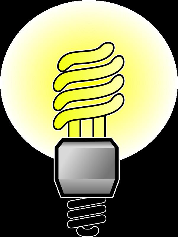 Light clipart light energy, Light light energy Transparent.