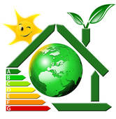 Save energy clipart.