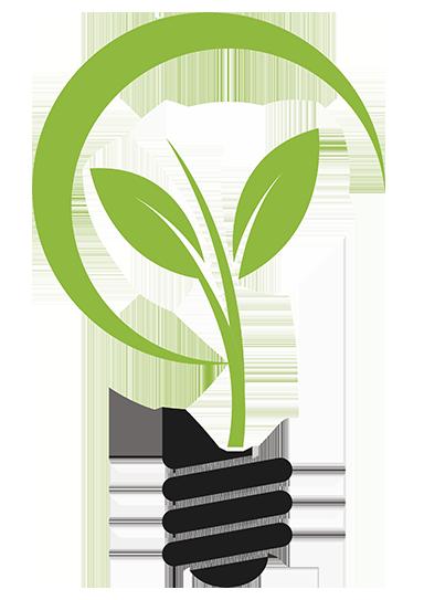 Energy Management for Plastics Processors.