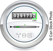 Meter Illustrations and Clipart. 20,054 Meter royalty free.