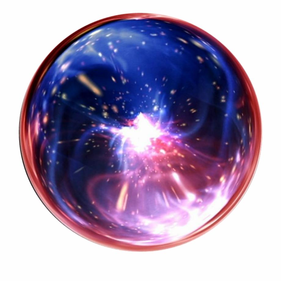 Magic Orb Png Magic Orb Transparent Background.