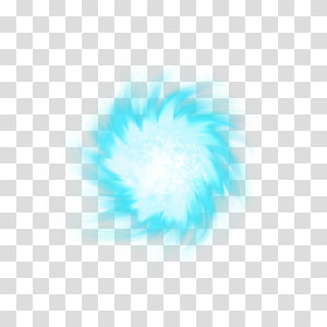 Energy transparent background PNG cliparts free download.