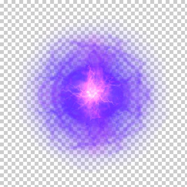 Light Purple Ball Google s, Energy ball effects, purple.