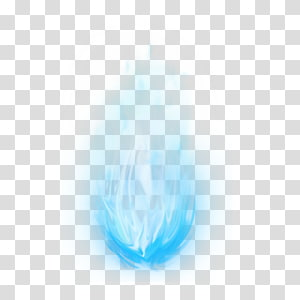 Orb illustration, Light Energy , Energy ball effects.