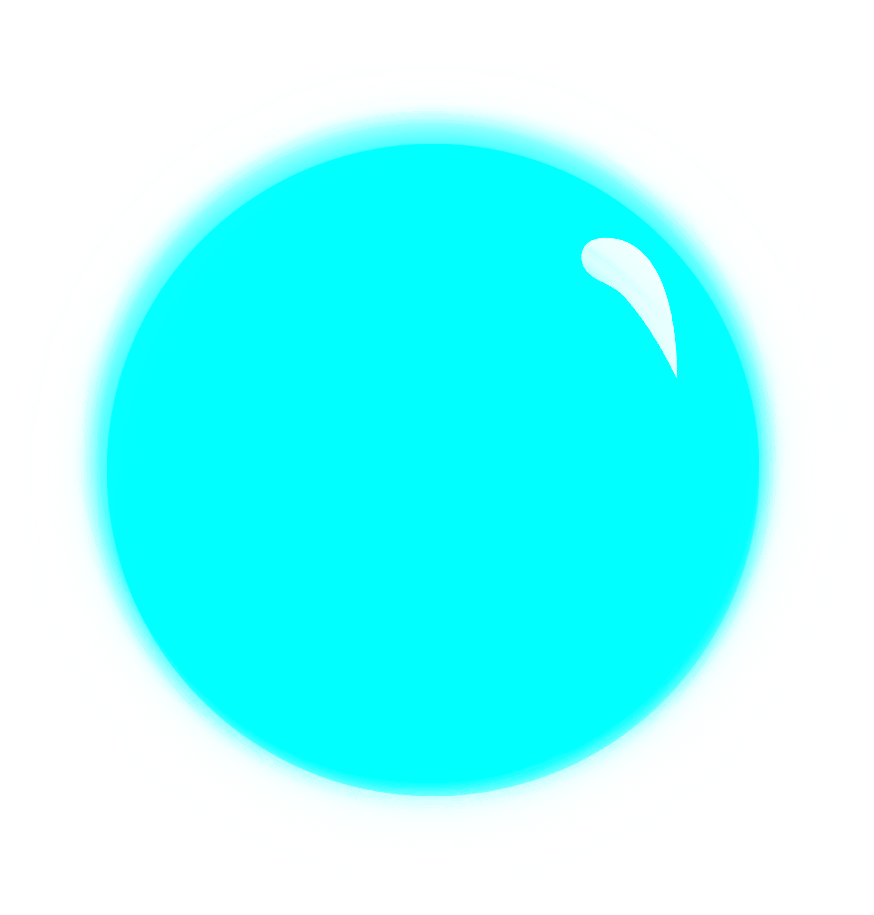 Energy Orb by venjix5 on DeviantArt.