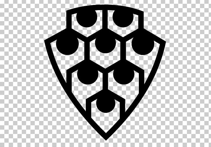 Computer Icons Energy Shield PNG, Clipart, Black And White.