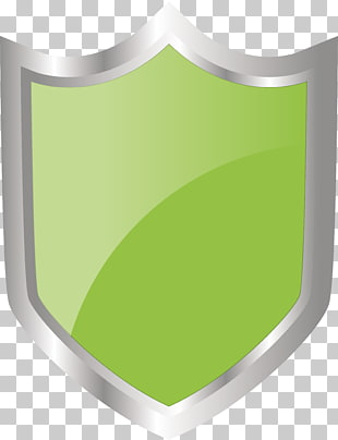 37 Energy Shield PNG cliparts for free download.