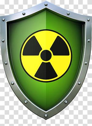 IPhone 5s Radiation Radioactive decay Symbol Radioactive.