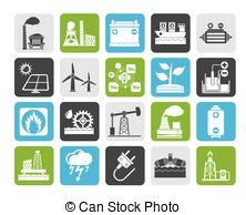 Energy source Illustrations and Stock Art. 5,939 Energy source.