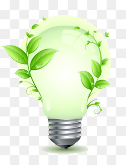 Energy Star PNG and Energy Star Transparent Clipart Free.