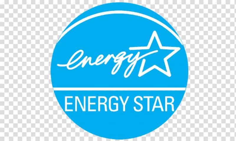 Energy Star Efficient energy use Efficiency Energy.