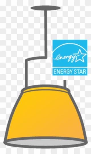 Free PNG Energy Star Clip Art Download.