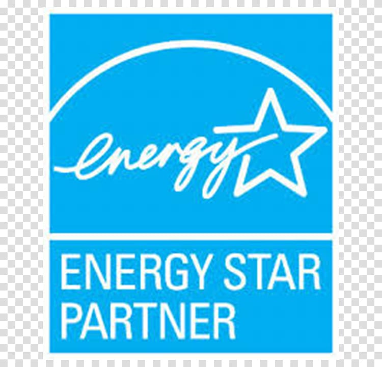Energy Star Business Logo Energy industry, Business.