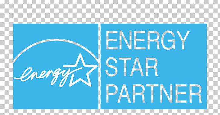 Energy Star Logo Brand Font Product PNG, Clipart, Aqua, Area.
