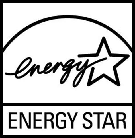 Star energy Logos.