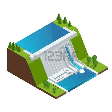 25,032 Energy Supply Stock Illustrations, Cliparts And Royalty.