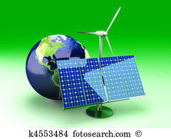 Energy supply Clip Art and Stock Illustrations. 8,267 energy.
