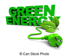 Energy supply Illustrations and Stock Art. 19,813 Energy supply.