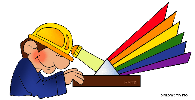 Heat Energy Clipart.