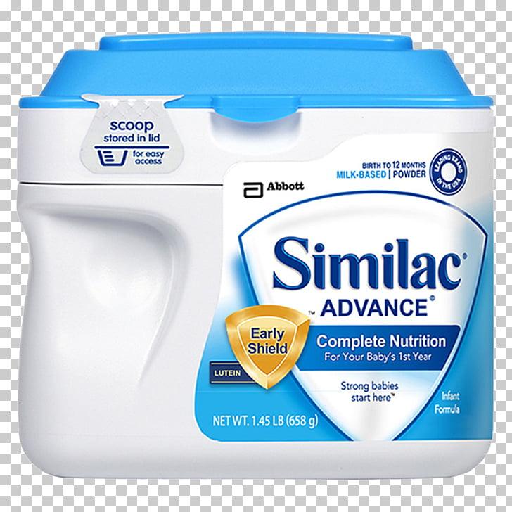 Similac Infant Formula Baby food Enfamil Infant Formula, US.