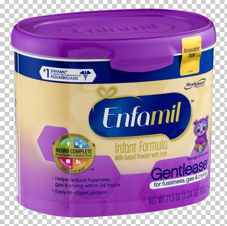 Baby Food Enfamil Infant Formula Baby Formula PNG, Clipart.