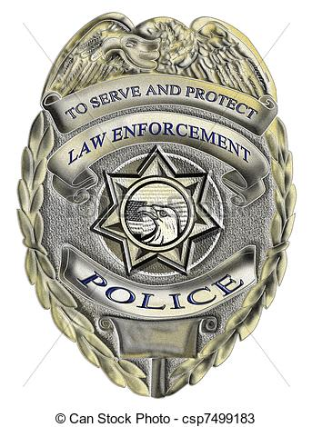 Enforcement Illustrations and Stock Art. 8,258 Enforcement.