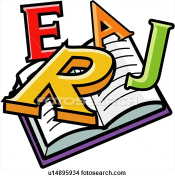 english language clipart - photo #38