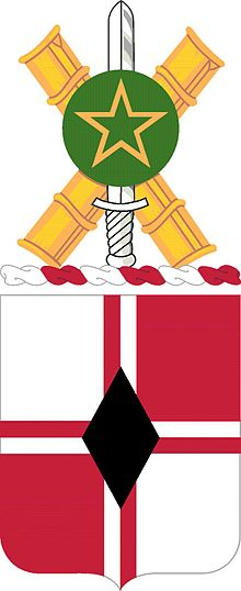 92nd Engineer Battalion.