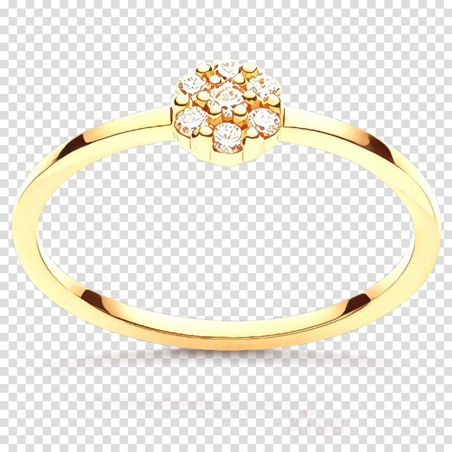 ring jewellery fashion accessory body jewelry engagement.