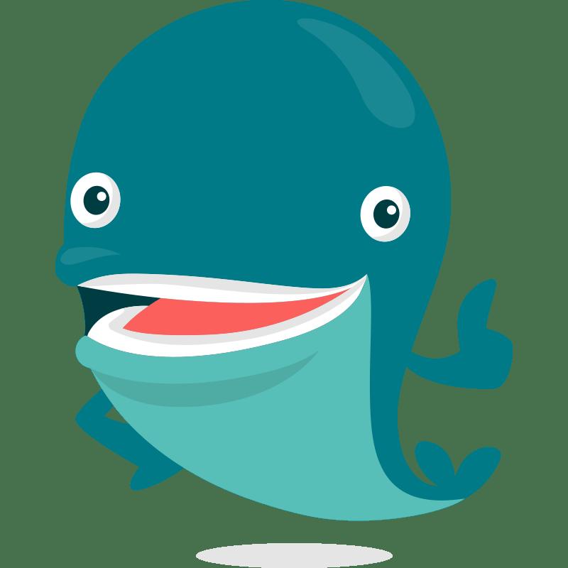 Clipart dolphin dolphin mascot, Clipart dolphin dolphin.