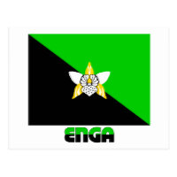 Papua New Guinea Gifts on Zazzle.