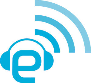 Engadget Podcast 319.