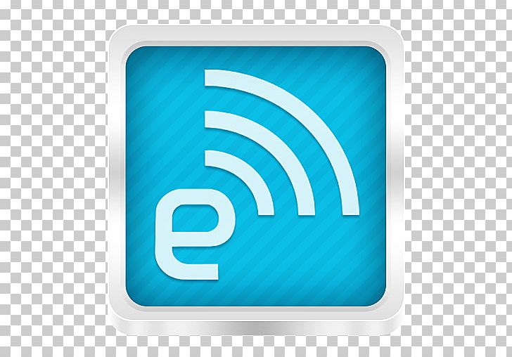 Computer Icons Engadget PNG, Clipart, Adobe Speedgrade, Aqua.