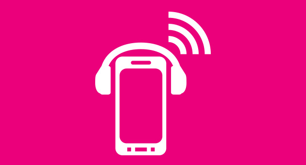 Engadget Mobile Podcast 202.