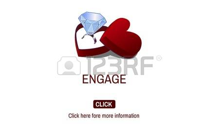 To Engage Stock Vector Illustration And Royalty Free To Engage Clipart.