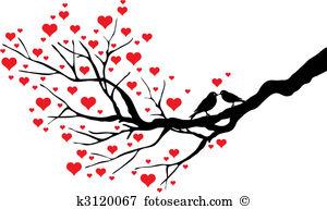 Engagement Clip Art EPS Images. 26,233 engagement clipart vector.