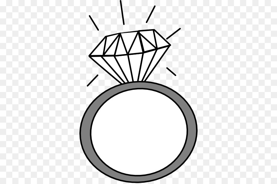 Wedding Engagement clipart.