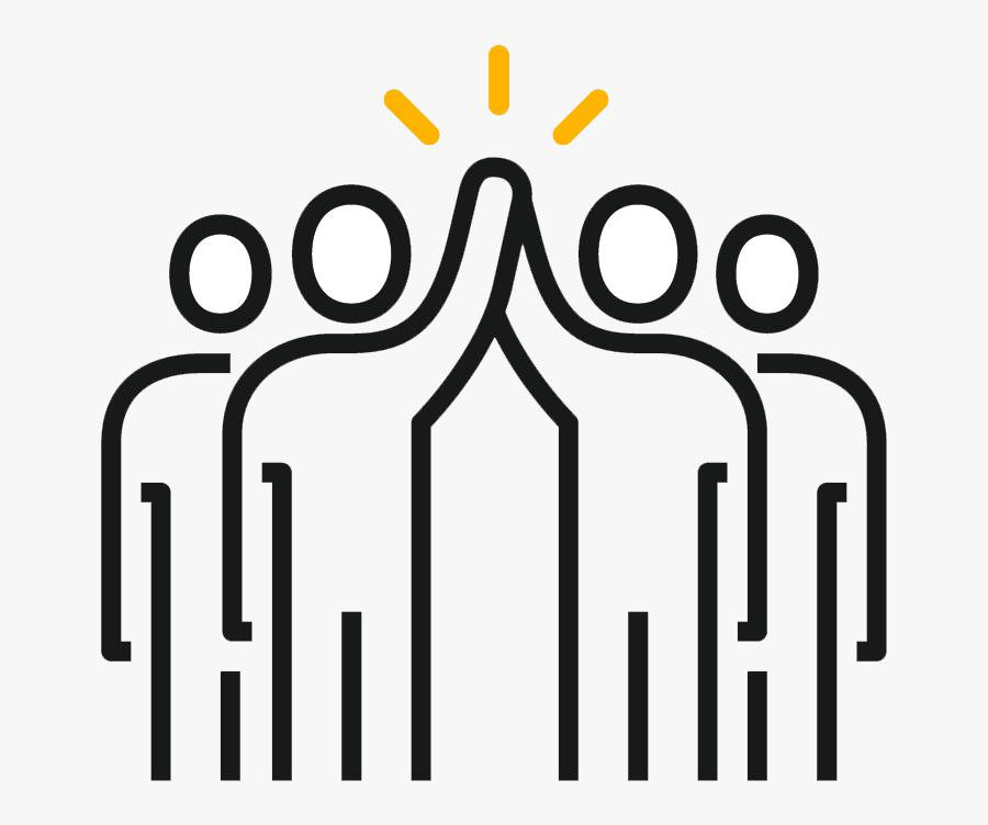 Employee Engagement Icon For Engagement , Free Transparent.